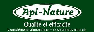 Publicite Apinature