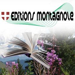 éditions montagnole