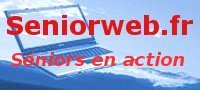 logo_seniorweb