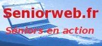 logo_seniorweb