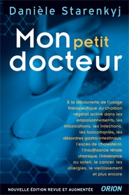 monpetitdocteur