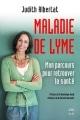 Maladie_de_Lyme__4f5725b20352a_90x120