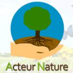 PUB animée Acteur-Nature