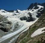 Freissinières-Tour de France-La Pilatte-du 1 au 15 juillet 2012 068