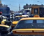 220px-TrafficJamDakar