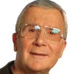 Dr Dervaux