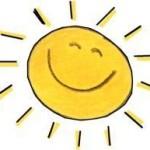 dessin-d-enfant-soleil