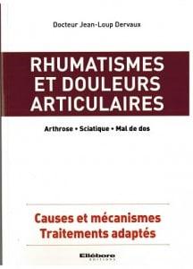 Rhumatismes