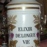 elixir-longue-vie