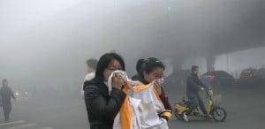 Harbin-pollution-102013