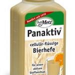 panaktiv_bierhefe_re_2014_produktpass
