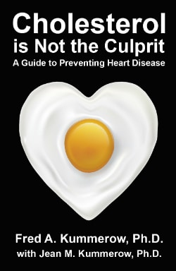 comment lutter contre les maladies cardio vasculaires