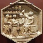 300px-Andrea_e_nino_pisano,_medicina,_1343-48,_dal_lato_sud_del_campanile_01