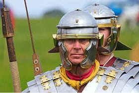 280px-Roman_Infantry_1