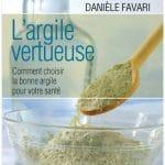 ARGILE_VISUEL-e1463124992314