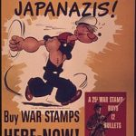220px--Let's_blast'em_Japanazis_Buy_war_stamps_here_now-_-_NARA_-_514862
