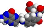 175px-Folic_Acid_SFM