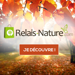 Ma Boutique Acteur Nature