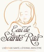 L'eau de Sainte Rita : un remède d'autrefois toujours d'actualité