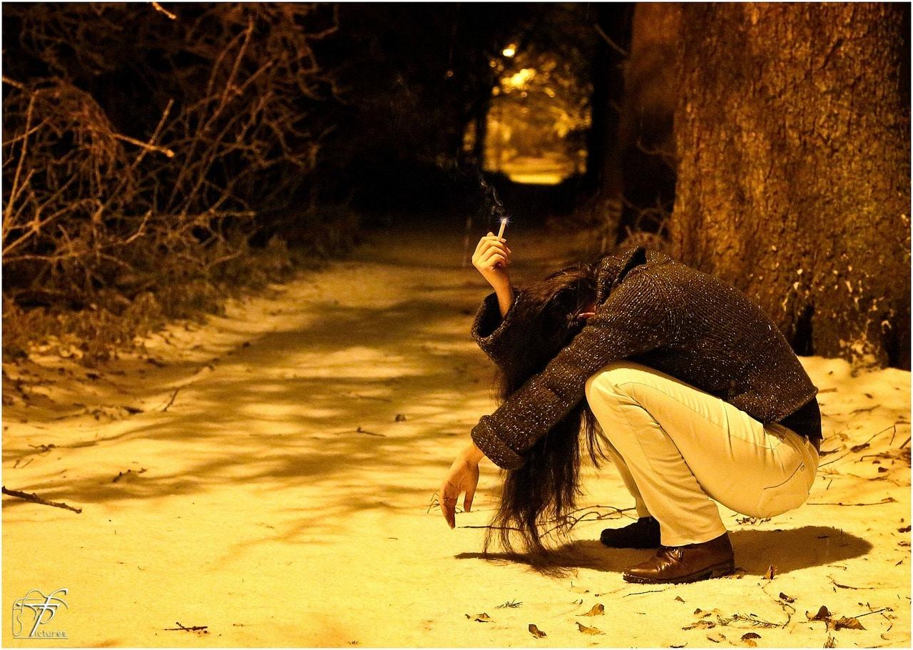 Lutter contre la dépression saisonnière