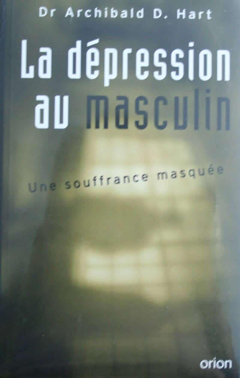 livres_047