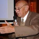 Andre-Gernez-2008