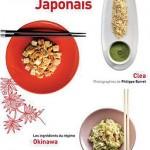 cuisiner-les-ingredients-japonais-grand