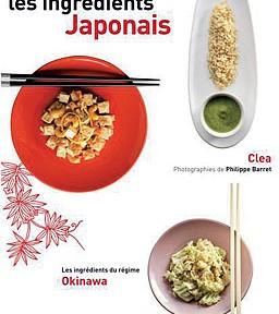 Le MISO  et quelques autres merveilleux remèdes du Japon traditionnel.