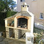 220px-Barbecue_Cevenol