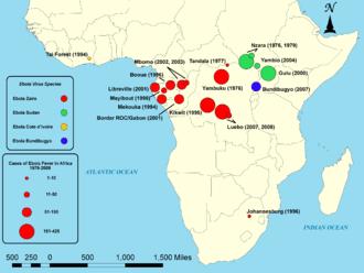 Ebola : ne cédons ni à la panique ni à la démagogie !