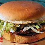 220px-Hamburger_sandwich