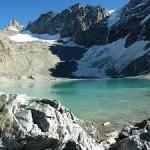 Copie de photos montagne oct 2014 075