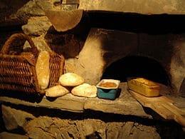 Le pain vivant : une source de santé !