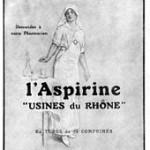 170px-Aspirine-1923