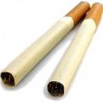 220px-Cigarette