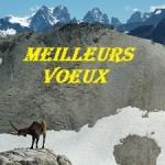 Copie de Ponsonnière et Gd Galibier av Serge 057