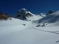 Copie de photos montagne mars 2014 avec Embrun 060