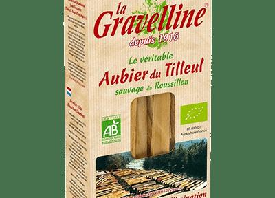 Le vrai nettoyage du foie, des reins et de la vésicule biliaire: La Gravelline !