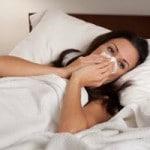 grippe-fiche-maladie