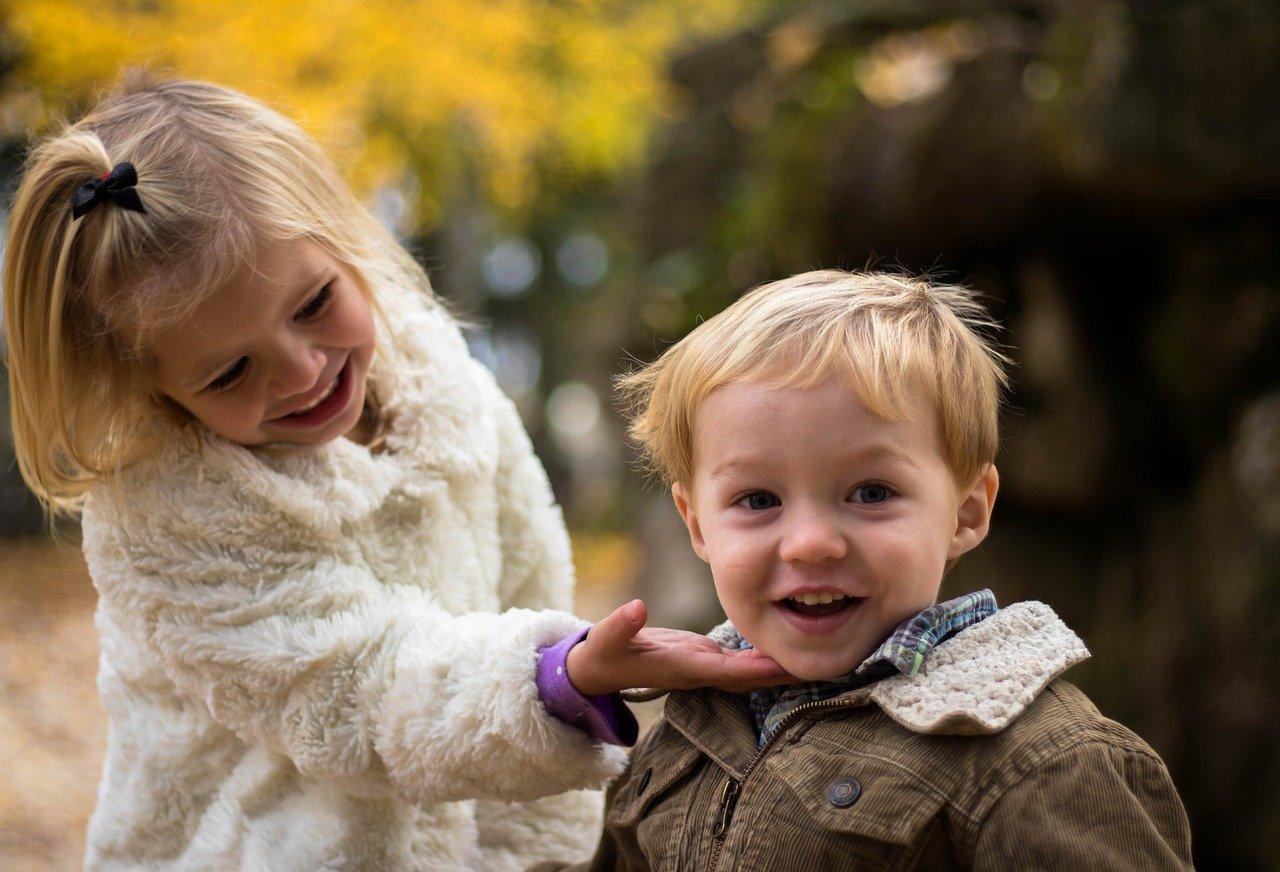 Enfants: quelques remèdes homéopathiques d'urgence