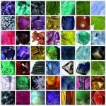 crystal-bien-etre-crystal-bien-etre-mosaique-reduced.copie