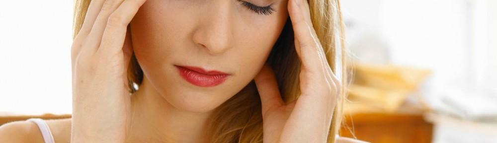 Crise d'angoisse: s'en libérer par le souffle !