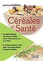 céréales pour votre santé