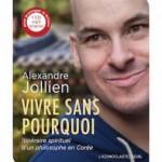 couverture_vivre-sans-pourquoi-253x300