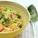 salade-de-lentilles-corail-150x150