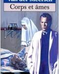 corps_et_âmes20100424