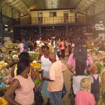 330px-Marché_de_Fort-de-France_2009