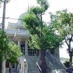 Hiroshimahosen1a