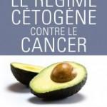 cetogene_cancer_300