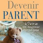 Devenir-Parent1